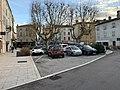 Place Carnot - Mâcon (FR71) - 2020-12-22 - 1.jpg