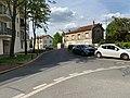 Place Michel Bony - Le Plessis-Trévise (FR94) - 2021-05-07 - 2.jpg