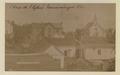 Place de l'église, Nominingue, PQ (HS85-10-19368) original.tif