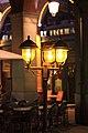 Place du capitole - Bar lights.jpg