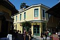 Plaka district-Athens 25.JPG