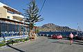 Plakias Crete R07.jpg