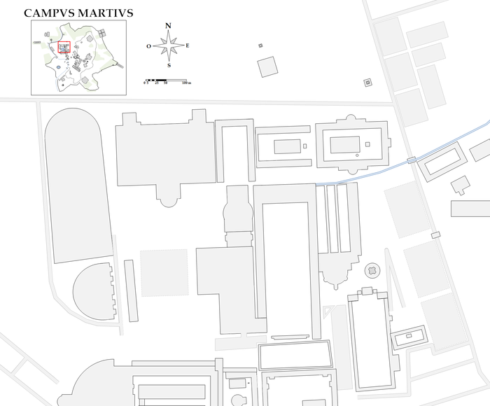 Plan champ de mars centre.png