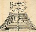 Plan der Stadt Christianopolis - Tafel 2.jpg