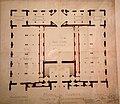 Plan du musée de Picardie 2.jpg