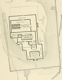 Plan of Soloman's Temple.jpg