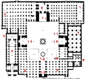 Plan of the Jama mosque.places.png