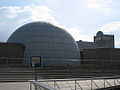 Planetario de Madrid.jpg