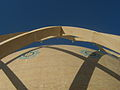 Planetarium of Omar Khayyam - Nishapur 34.JPG