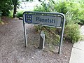 Planetstien - Sign.JPG