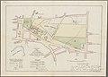 Plans for Sydney Railway, 1849 (5353105184).jpg