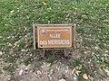 Plaque allée Merisiers Parc Croissant Vert Neuilly Marne 2.jpg