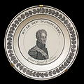 Plate-Duke of Angouleme-IMG 8678-black.jpg
