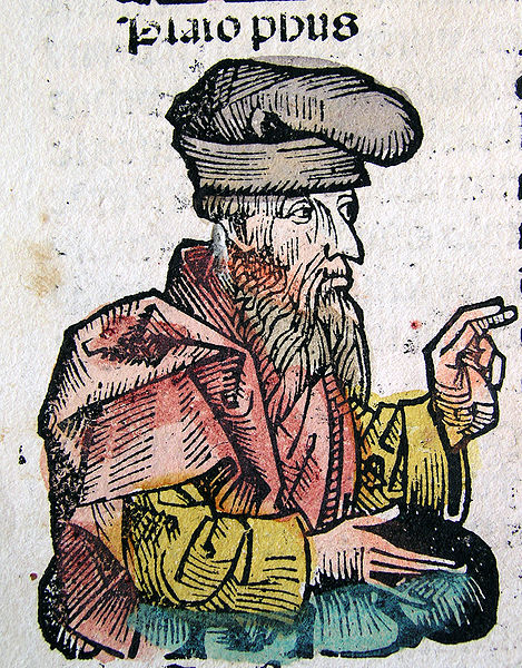 File:Plato in Nuremberg Chronicle LXXIIIv.jpg