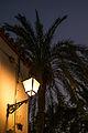 Plaza De Los Naranjos (12163090393).jpg