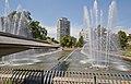 Plaza a la Aviación-CTJ-IMG 5299.jpg