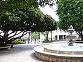 Plaza de Aguas Buenas, Puerto Rico.jpg