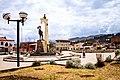 Plaza de Chinchero.jpg