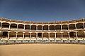 Plaza de Toros de Ronda Spain - Les arènes de Ronda Espagne - Picture Image Photography (14749877019).jpg