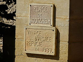 Plazac plaque.JPG