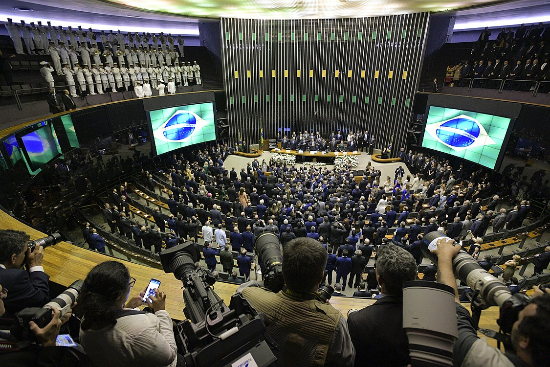 Plenário do Congresso (32685850038).jpg