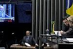 Plenário do Senado (27876285625).jpg