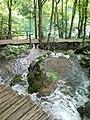 Plitvica Selo, Croatia - panoramio - Laci30 (1).jpg