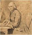 Ploos van Amstel, Cornelis (1726-1798), Afb 010001000179.jpg