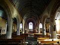 Plouédern (29) Église Saint-Édern 05.JPG