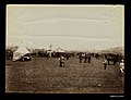 Ploughing match, Laidley Queensland (7729986910).jpg