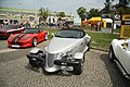 Plymouth Prowler 2002 at Legendy 2019 in Prague.jpg