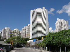 Po Tin Estate northeast side (deep sky-blue version).jpg
