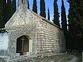 Podvlaštica-church05807.JPG