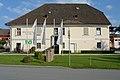 Poertschach Hauptstrasse 205 Weisses Roessl 05102014 154.jpg