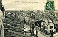 Poissy - panorama pris de l'église.jpg
