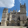 PoitiersKathedrale.jpg