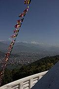 Pokhara 13132 17.jpg