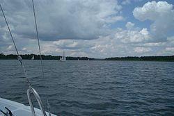 Poland Sniardwy Lake.jpg