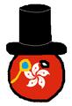 Polandball de Hong Kong.png