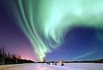 Polarlicht gerade.jpg