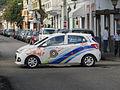 Policía Turística (Santo Domingo).jpg