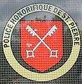 Police Honorifique de St Pierre Jersey.jpg