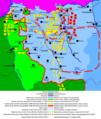 Polish-Czechoslovak war of 1919.png