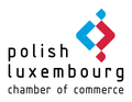 Polish-Luxembourg Chamber of Commerce.png