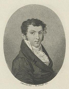 Giovanni Battista Polledro