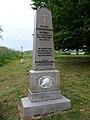 Pomník č. 064.jpg