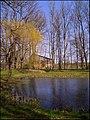 Pond in Varve - panoramio.jpg