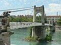 Pont-R07-Passer-08.JPG