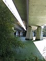 Pont Loiret A71 1.jpg
