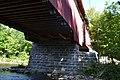 Pont couvert de Powerscourt 09.JPG